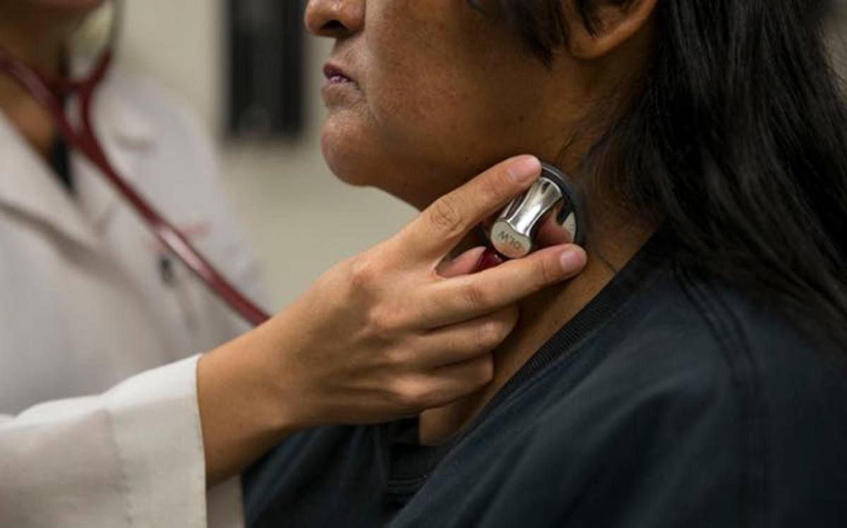 Native American Physicians, Native American Health and Wellness, Native American Health, Indian Health Service, Association of American Medical Colleges, Pine Ridge Indian Reservation, Cultural Connection, Government Accountability Office, Native American Doctors, Association of American Indian Physicians